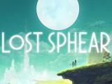 Lost Sphear – Review