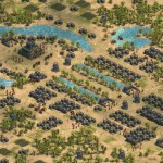 Age-of-Empires_Babylonian-City