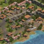 Age-of-Empires_Greek-City
