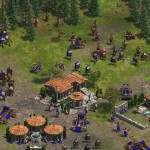 Age-of-Empires_Greek-Tragedy