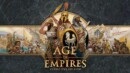 Age of Empires: Definitive Edition Available now for Windows 10