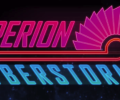 Aperion Cyberstorm – Review