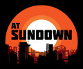 At Sundown: Shots In The Dark – Soon to be released!