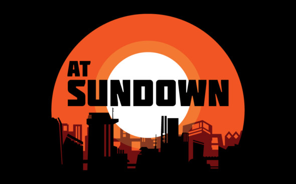 Award Winning Deathmatch-in-the-Dark Shooter At Sundown Coming to PC, Nintendo Switch, PlayStation 4 and Xbox One