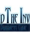 Beyond the Invisible: Darkness Came – To be released soon!