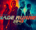 Blade Runner 2049 (Blu-ray) – Movie Review
