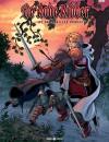 De Rode Ridder #257 De onmogelijk opdracht – Comic Book Review