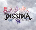 A new challenger approaches: Rinoa Heartilly enters the Dissidia Final Fantasy Arena!
