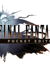 Amazing adventures from the palm of your hand with FFXV for iOS and Android