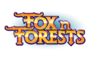 Fox n Forests coming to switch this spring