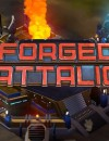 Forged Battalion – Preview