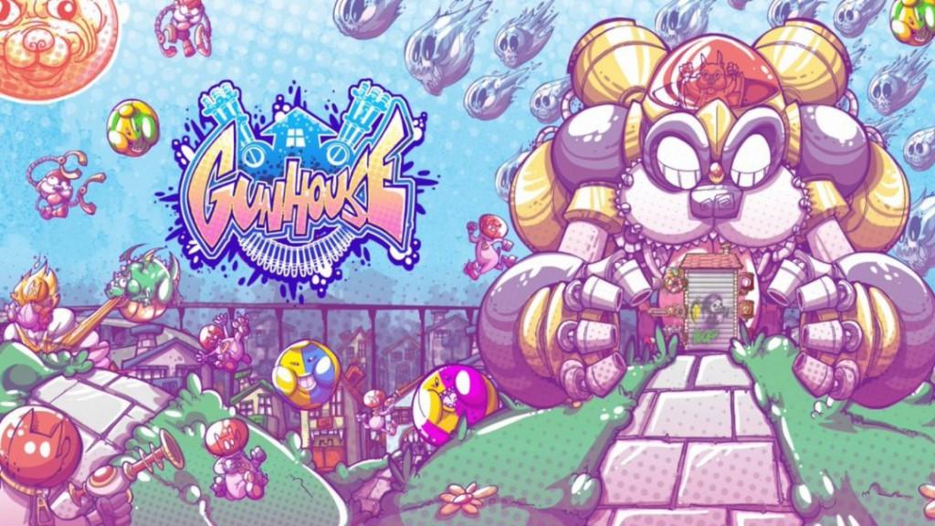 Gunhouse_00
