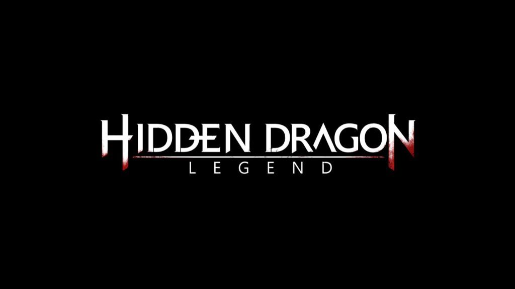 Hidden_Dragon_Logo