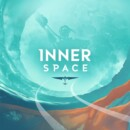 InnerSpace – Review