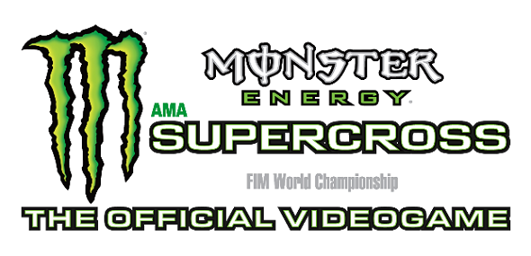 Monster Energy Supercross: The Official Videogame – Available now on PC and consoles!