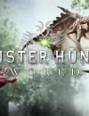 Monster Hunter: World – Review