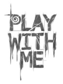 Play with Me – Review
