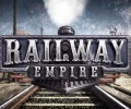 Railway Empire – Conquer the industrial revolution!