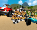 Rally Racers – Review