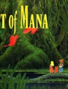 Secret of Mana – Review