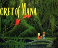 Secret of Mana is coming to PS4