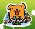 Super Cane Magic ZERO – Preview