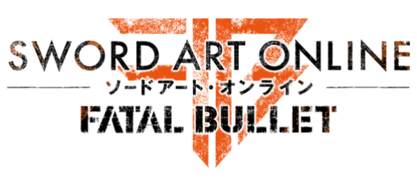 Sword Art Online: Fatal Bullet fires off story details