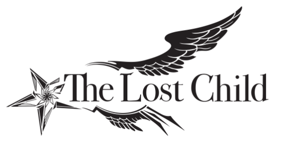 The Lost Child will be found later this year