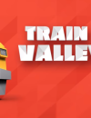 Train Valley 2 – prepare your inner train fanatic!