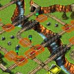 Train_Crisis_01