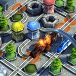 Train_Crisis_02