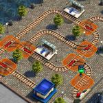 Train_Crisis_03