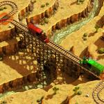 Train_Crisis_04