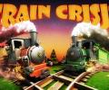 Avert a catastrophe in Train Crisis