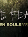 True Fear, Forsaken Souls Part 1 – Review