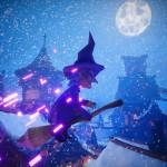 Witch_It_04