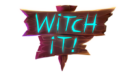 Hide or hunt in Witch It