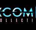 XCOM2 Collection – Review