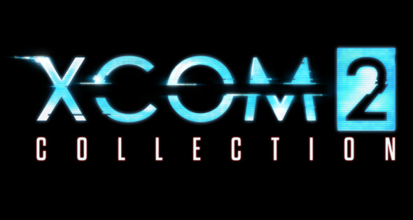 XCOM 2 Collection Available Now on Windows PC, macOS and Linux