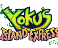 Yoku's Island Express gets a new trailer
