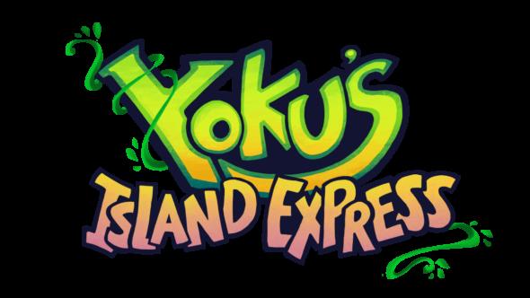 New trailer for Yoku's Island Express