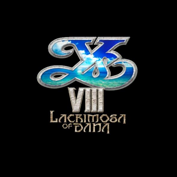 Ys VIII: Lacrimosa of DANA details released