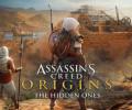 Assassin's Creed: Origins: The Hidden Ones DLC – Review