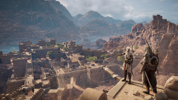 assassins_Creed_The_Hidden_ones01