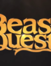 Beast Quest: from books to your screen