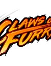 Fight like animals in Claws of Furry
