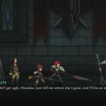 fallen-legion-03_Switch