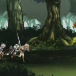 fallen-legion-04_Switch