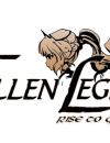 Fallen Legion: Rise to Glory details released