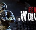 Fear the Wolves – the S.T.A.L.K.E.R. inspired Battle Royale